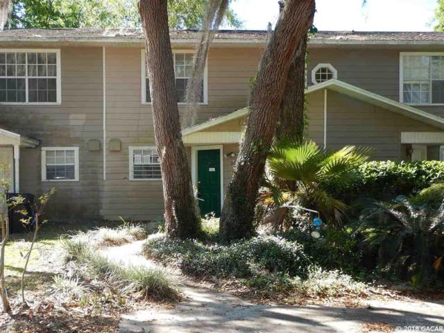 2867 SW 38TH Place, Gainesville, FL 32608 (MLS #413106) :: Bosshardt Realty
