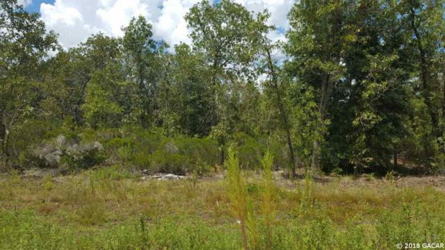 0000 Main Street, Interlachen, FL 32148 (MLS #413107) :: Florida Homes Realty & Mortgage
