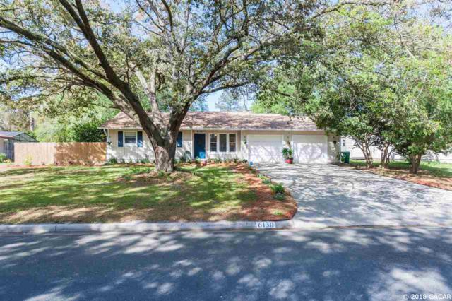 6130 NW 30th Terrace, Gainesville, FL 32653 (MLS #413175) :: Bosshardt Realty