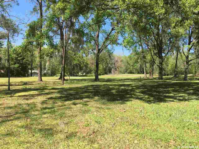 11558 NW 67th Terrace, Alachua, FL 32615 (MLS #413235) :: Florida Homes Realty & Mortgage