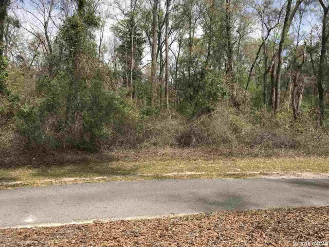 000 Unknown, Fanning Springs, FL 32693 (MLS #413360) :: Thomas Group Realty