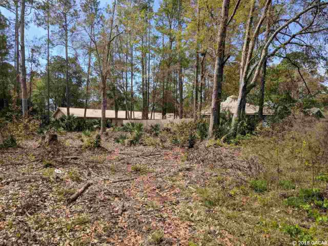 227 NE 41st Place, Gainesville, FL 32609 (MLS #413381) :: OurTown Group