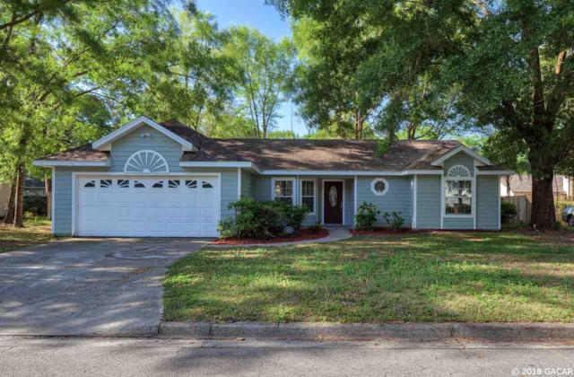 4101 NW 62 Avenue, Gainesville, FL 32653 (MLS #413436) :: Pepine Realty