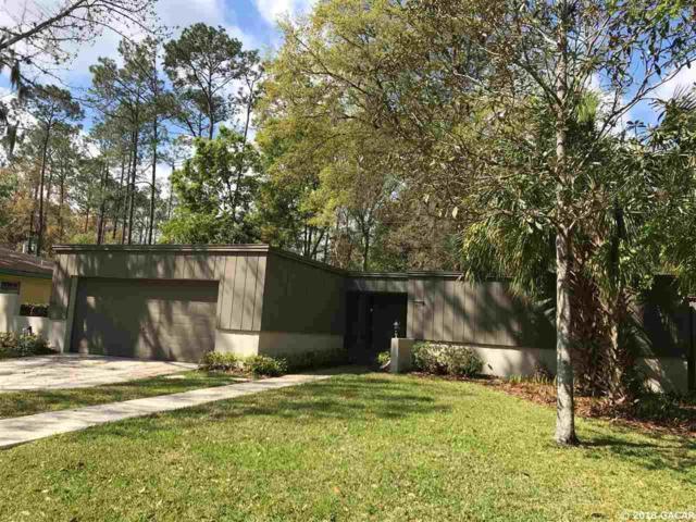 2100 NW 46TH Street, Gainesville, FL 32605 (MLS #413454) :: Bosshardt Realty