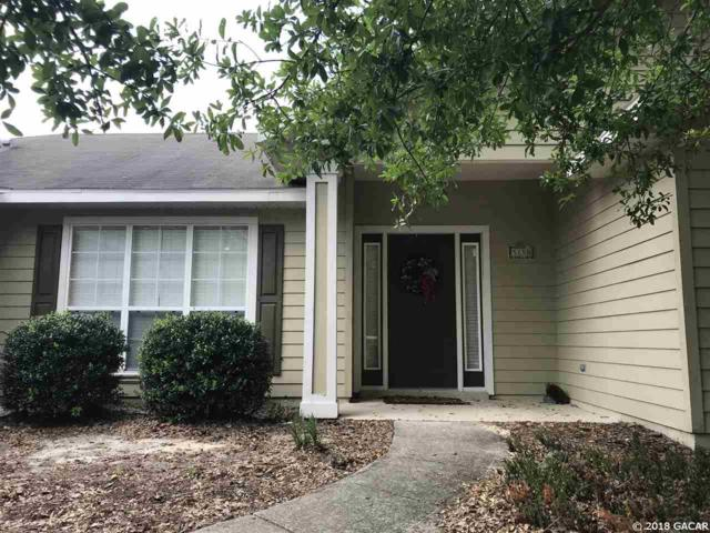 5150 SW 81ST Drive, Gainesville, FL 32608 (MLS #413537) :: Thomas Group Realty