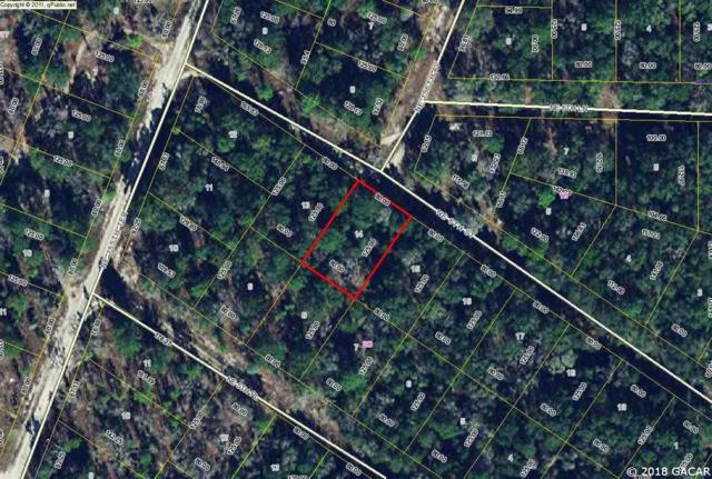 TBD NE 6th Street, Williston, FL 32696 (MLS #413568) :: Bosshardt Realty
