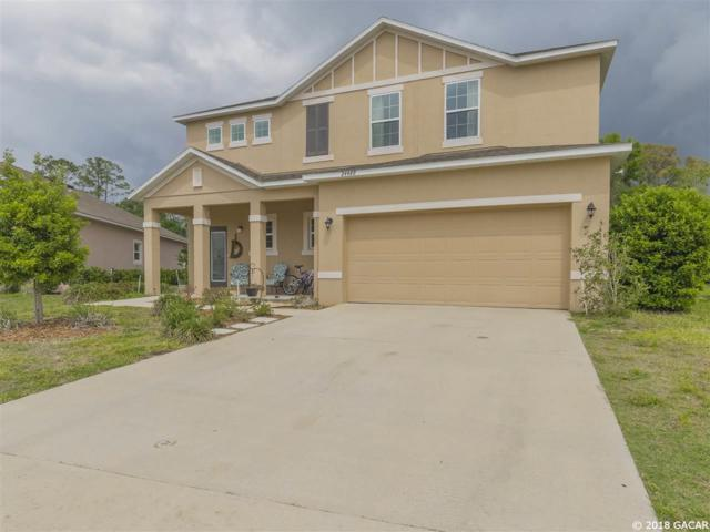 24488 SW 6TH Place, Newberry, FL 32669 (MLS #413785) :: Bosshardt Realty