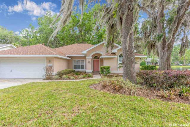 10043 NW 13th Avenue, Gainesville, FL 32606 (MLS #413817) :: Thomas Group Realty