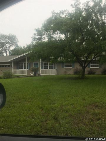 3412 NW 47th Place, Gainesville, FL 32605 (MLS #413819) :: Bosshardt Realty