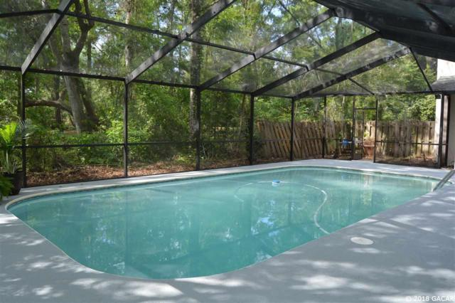 9315 NW 9th Avenue, Gainesville, FL 32606 (MLS #413924) :: Bosshardt Realty