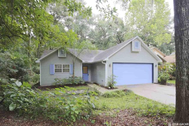 2524 NW 69 Terrace, Gainesville, FL 32606 (MLS #413928) :: Pepine Realty