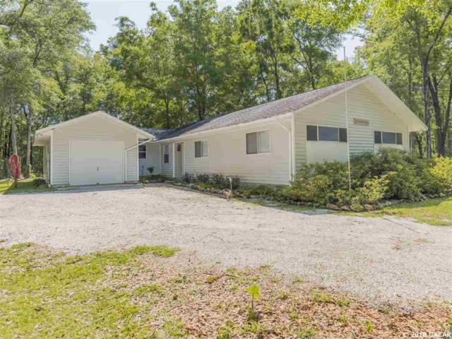 4913 NW 173rd Street, Alachua, FL 32615 (MLS #413932) :: Bosshardt Realty
