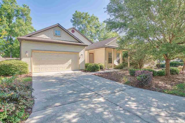 8932 SW 67th Place, Gainesville, FL 32608 (MLS #413965) :: Pepine Realty