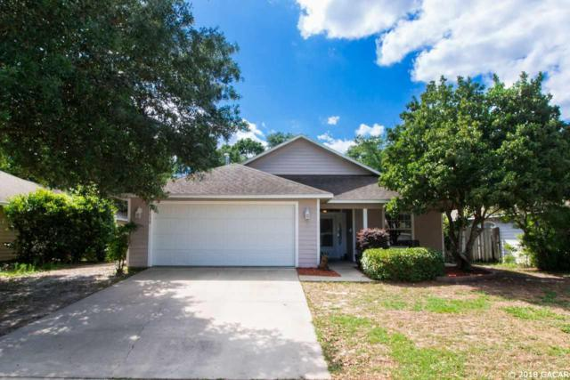 2088 NW 88th Street, Gainesville, FL 32606 (MLS #413989) :: Bosshardt Realty