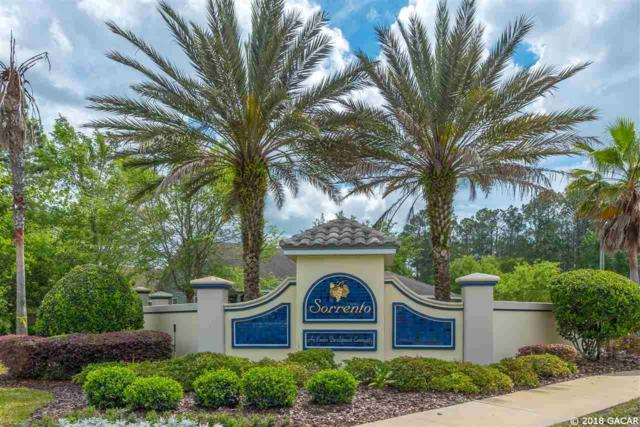 5075 NW 22nd Street, Gainesville, FL 32653 (MLS #413993) :: OurTown Group