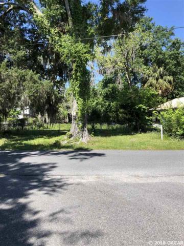 309 N Broadway Street, Starke, FL 32091 (MLS #414050) :: Pepine Realty