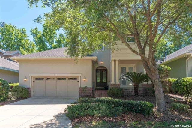 3833 SW 91st Drive, Gainesville, FL 32608 (MLS #414076) :: Pepine Realty