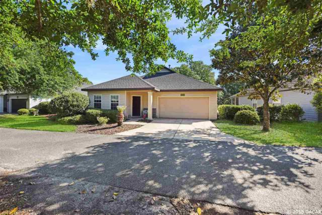 7573 SW 85 Drive, Gainesville, FL 32608 (MLS #414083) :: Thomas Group Realty