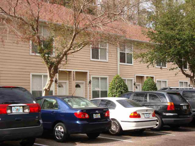 3552 SW 30th Way #141, Gainesville, FL 32608 (MLS #414144) :: Bosshardt Realty
