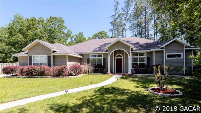 6331 NW 38th Terrace, Gainesville, FL 32653 (MLS #414165) :: Pepine Realty