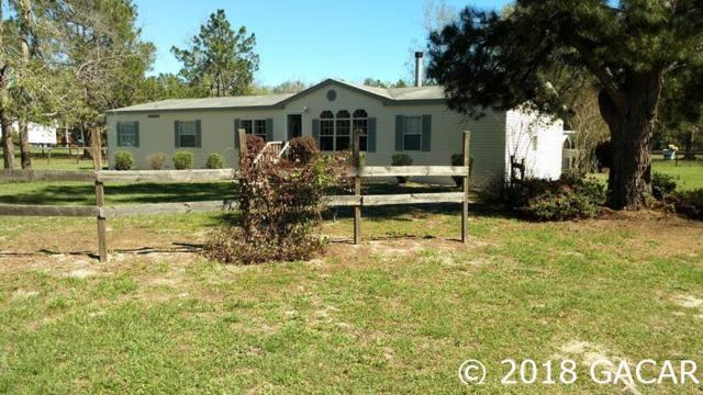 429 SW Lottie Court, Lake City, FL 32024 (MLS #414232) :: Thomas Group Realty