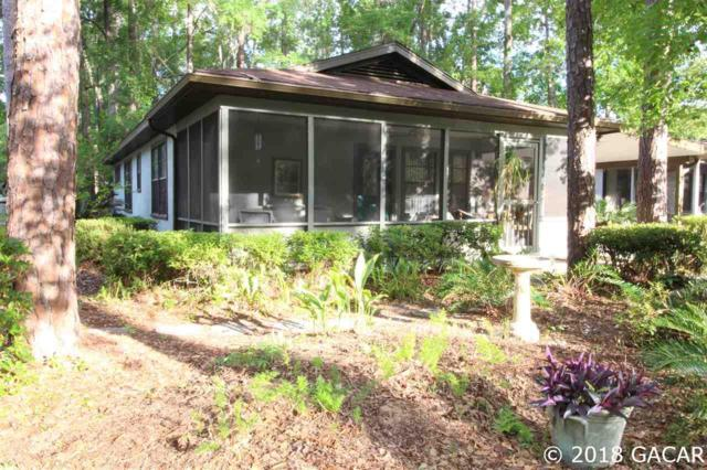8620 NW 13 Street Lot 55, Gainesville, FL 32653 (MLS #414416) :: Thomas Group Realty