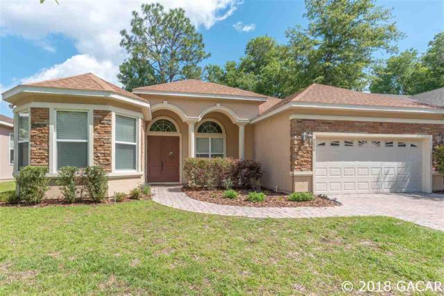 9026 SW 80TH Avenue, Gainesville, FL 32608 (MLS #414423) :: Bosshardt Realty