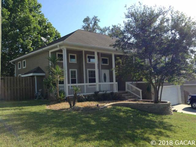 11302 NW 31 Road, Gainesville, FL 32606 (MLS #414478) :: Abraham Agape Group