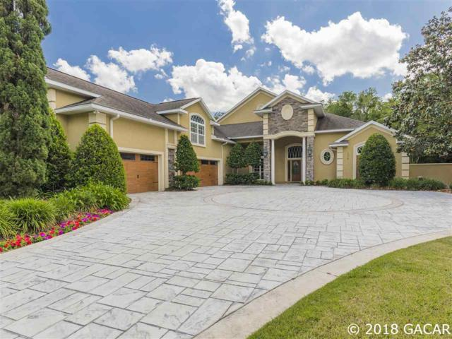 1478 SW 90 Street, Gainesville, FL 32607 (MLS #414591) :: Florida Homes Realty & Mortgage