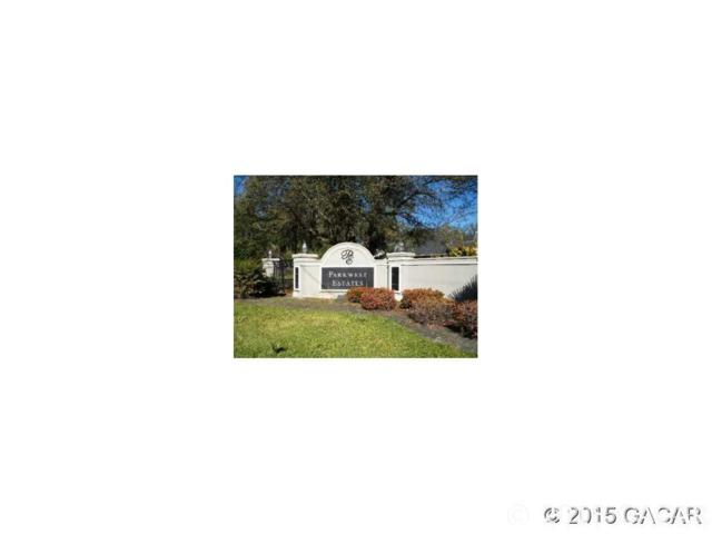 187 NW 170th Street, Newberry, FL 32669 (MLS #414794) :: Pristine Properties