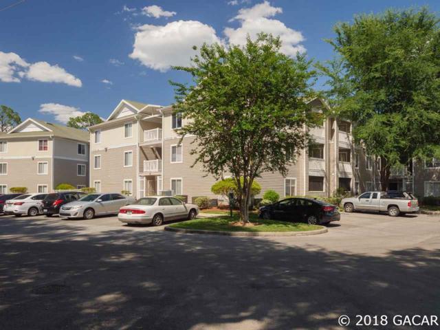 4000 SW 23rd Street 2-108, Gainesville, FL 32608 (MLS #414840) :: Bosshardt Realty