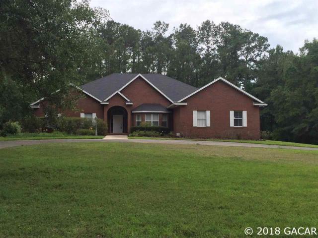 14259 NW 174 Avenue, Alachua, FL 32615 (MLS #414933) :: Florida Homes Realty & Mortgage