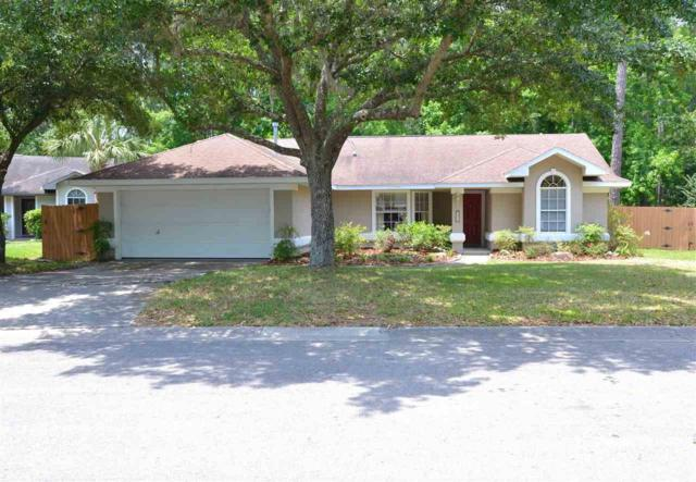 6642 NW 35TH Drive, Gainesville, FL 32653 (MLS #414974) :: Bosshardt Realty
