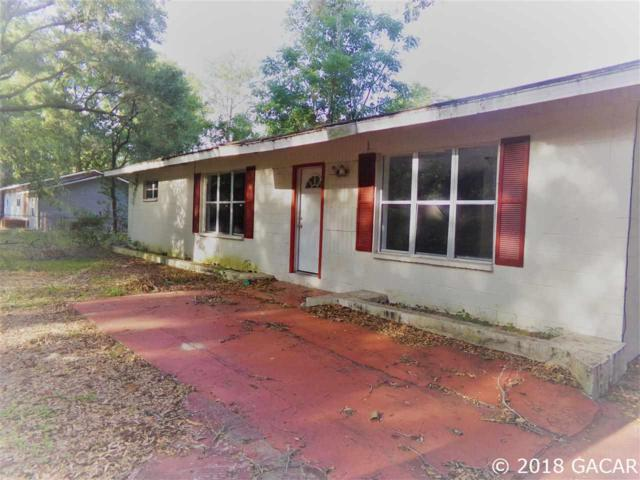121 NE 44th Street, Gainesville, FL 32641 (MLS #414997) :: OurTown Group