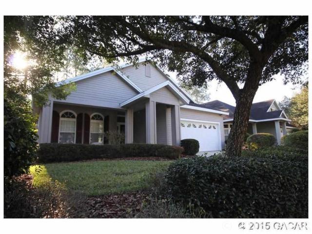 9457 SW 31ST Lane, Gainesville, FL 32608 (MLS #415126) :: Pepine Realty