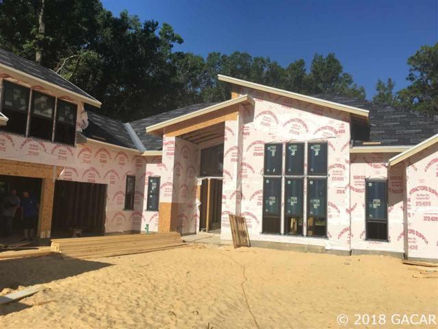 3482 SW 106 Street, Gainesville, FL 32608 (MLS #415234) :: Bosshardt Realty