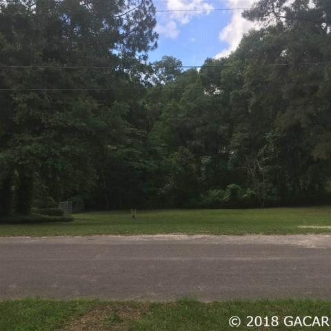 TBD NW 176th Avenue, High Springs, FL 32643 (MLS #415257) :: Bosshardt Realty