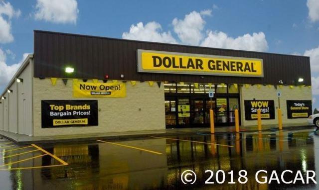 24710 SE Highway 42, Umatilla, FL 32784 (MLS #415294) :: Thomas Group Realty