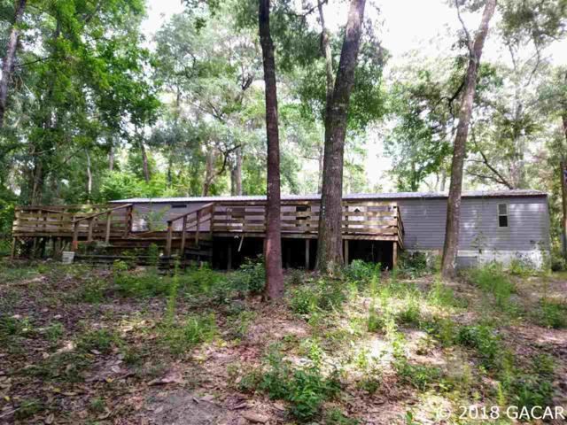 359 SE Seawolf Way, High Springs, FL 32643 (MLS #415395) :: OurTown Group