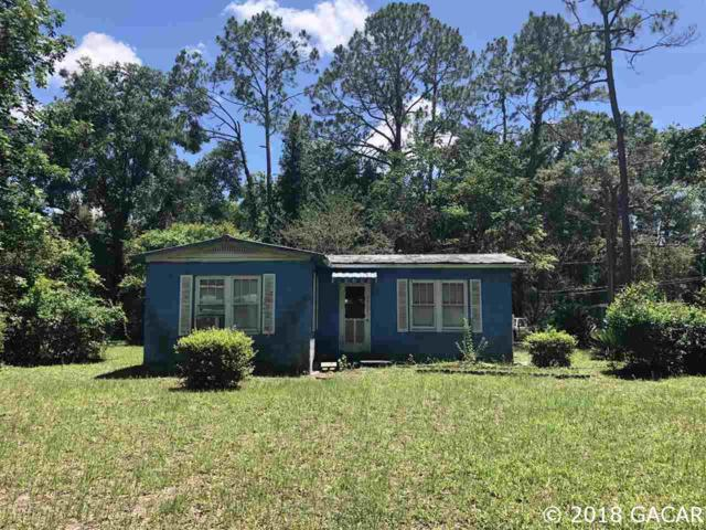 23121 NW 181ST Place, High Springs, FL 32643 (MLS #415399) :: Abraham Agape Group
