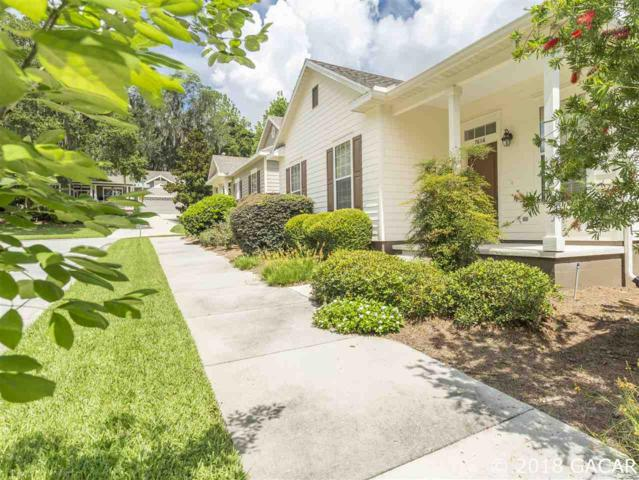7686 SW 26th Avenue, Gainesville, FL 32608 (MLS #415627) :: Bosshardt Realty