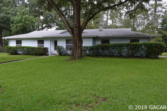 6114 NW 33 Street, Gainesville, FL 32653 (MLS #415638) :: Bosshardt Realty