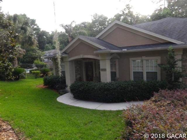 3012 NW 22 Street, Gainesville, FL 32605 (MLS #415774) :: OurTown Group