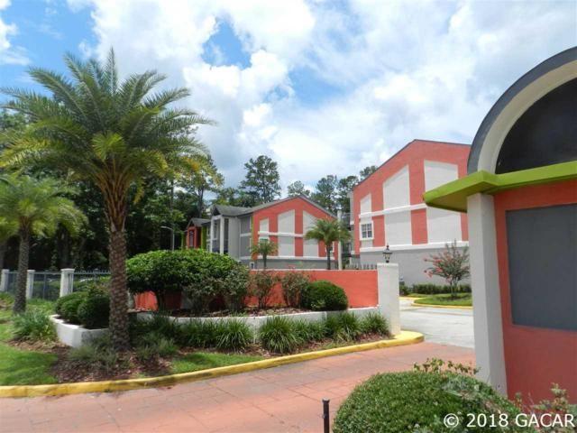 1210 SW 16 Avenue A, Gainesville, FL 32601 (MLS #415807) :: Florida Homes Realty & Mortgage