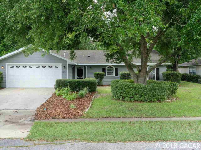 11042 NW 60th Terrace, Alachua, FL 32615 (MLS #415855) :: OurTown Group