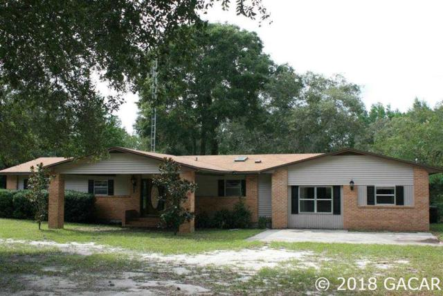 12406 SW Archer Road, Gainesville, FL 32608 (MLS #416050) :: OurTown Group