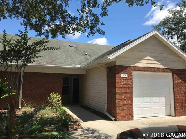 13200 W Newberry Road G-36, Newberry, FL 32669 (MLS #416065) :: OurTown Group