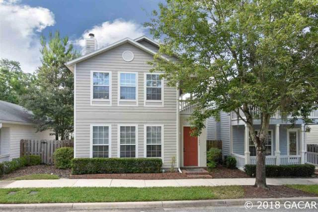 11664 NW 18th Place, Gainesville, FL 32606 (MLS #416073) :: Abraham Agape Group