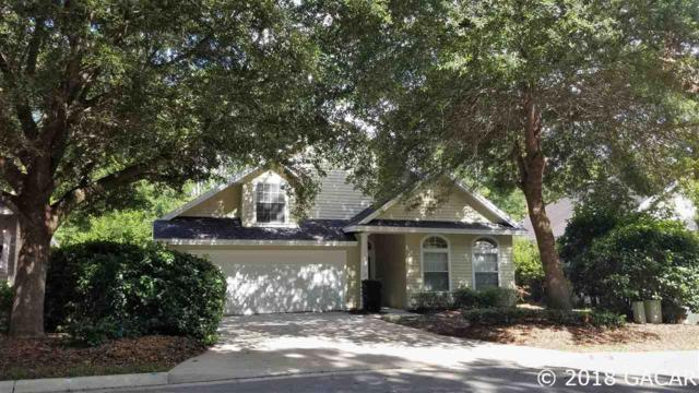3067 SW 94th Street, Gainesville, FL 32608 (MLS #416082) :: Thomas Group Realty