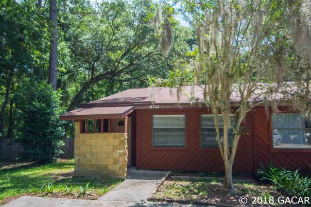 6712 SW 45 Avenue, Gainesville, FL 32608 (MLS #416133) :: OurTown Group